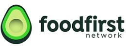 Foodfirst network helpt bij afvallen en gezond eten