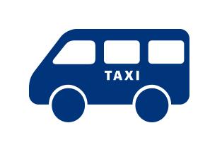 Vergoeding vervoerskosten taxi