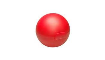 Appelbox